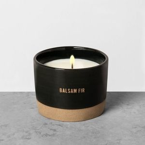 Hearth And Hand With Magnolia Balsam Fir Candle